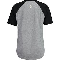Maloja Blaubeere Short Sleeve Multisport moonless multi Herren T-Shirt