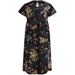Maloja Weissdorn moonless mille fleur Damen Kleid