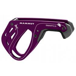 Mammut Smart 2.0 Sicherungsgerät, radiance