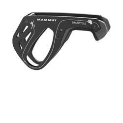 Mammut Smart 2.0 Sicherungsgerät, phantom