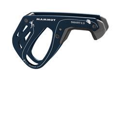 Mammut Smart 2.0 Sicherungsgerät, dark ultramarine