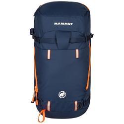 Mammut Light Short Removable Airbag 3.0 28L, Lawinenrucksack