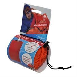 Mountain Equipment Ultralite Bivi Bag