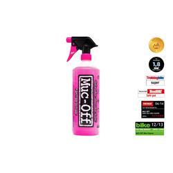 MucOff Bike Cleaner 1 Liter incl. Trigger