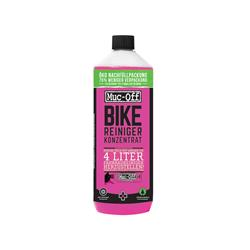 MucOff Bike Cleaner Concentrate 1000ml