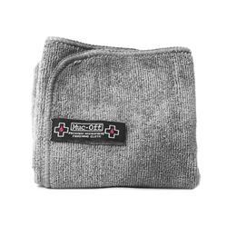 Muc Off Premium Microfirbe Polishing Cloth