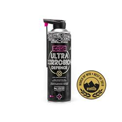 MucOff EBike Ultra Corrosion Defence 485ml