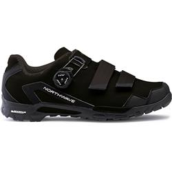 Northwave Outcross 2 Plus Crosscountry/Trail, black