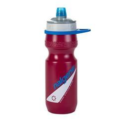 Nalgene Draft 0,65 Liter