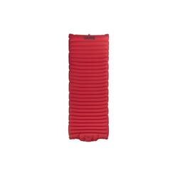 Nemo Cosmo 3D Insulated XL Wide