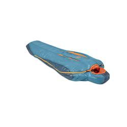 Nemo Kyan 20 Schlafsack