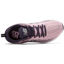 New Balance W870RP5, pink