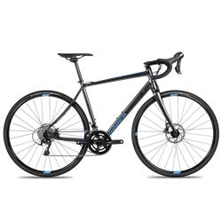 Norco Search Aluminium 105 Hydro