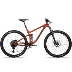 Norco Optic Carbon 2