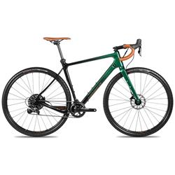 Norco Search XR Apex