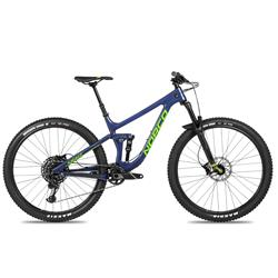 Norco Sight Carbon 3