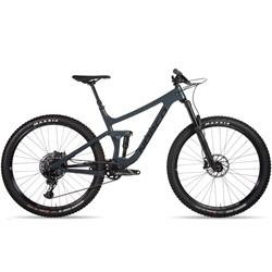 Norco Sight Carbon 2, 27,5''