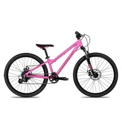 Norco Storm 4.1, 24''