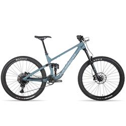 """Norco - Sight C3 29"""""""