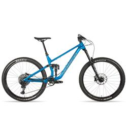 """Norco - Sight A1 27"""""""