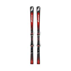 Nordica Dobermann GSR RB + Xcell 14 - 2019/20