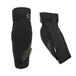Redeema Elbow Guard blackllenbogenprotector