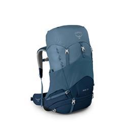 Osprey Ace 38, blue hills - 2020