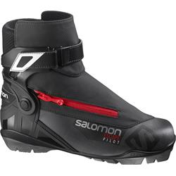 Salomon Escape Pilot 16