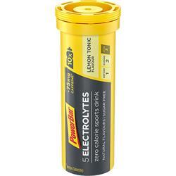 PowerBar 5Electrolytes, lemon tonic boost