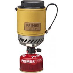 Primus Lite+ ochra