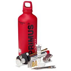 Primus Gravity Multi Fuel Kit