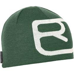 Ortovox - Pro Beanie Green Forest