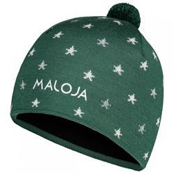 Maloja - PromulinsM Mütze Dark Cypress