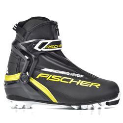 Fischer RC3 Combi 16