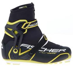 Fischer  RC7 Skate 16