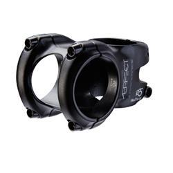 Race Face Stem Aeffect R 35, 40mm, black