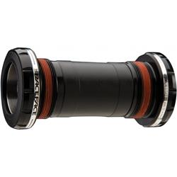 Race Face Bottom Bracket Cinch 30mm 83mm