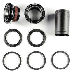 Race Face Bottom Bracket Cinch 30mm