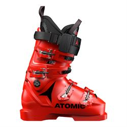 Atomic Alpinschuh Redster Club Sport 130