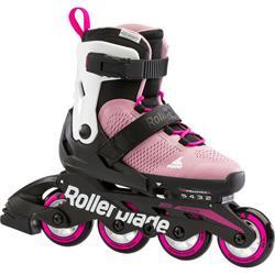 Rollerblade Microblade Girl