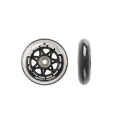 Rollerblade - 84MM/84A + SG7 Wheelkit
