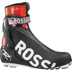Rossignol X-10 Skate, Skatingschuhe