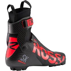 Rossignol X-ium Carbon Premium Skate