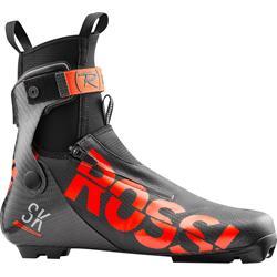 Rossignol X-ium Carbon Premium Skate, Skatingschuhe