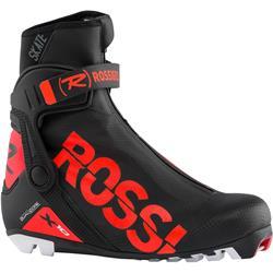 Rossignol X-10 Skate - 2020/21
