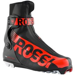 Rossignol X-ium WC Skate - 2020/21