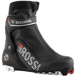 Rossignol X-8 Skate Women 2021 2022