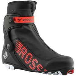 Rossignol X-8 Skate 2021 2022