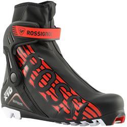 Rossignol X-10 Skate 2021 2022