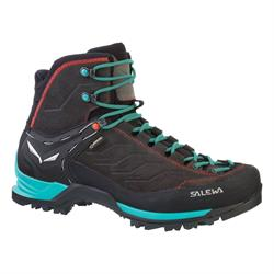 Salewa WS Mountain Trainer Mid GTX
